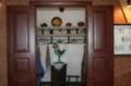 В гостях у Шагала