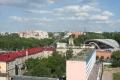 Современный Витебск