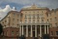 Архитектура Полоцка_2