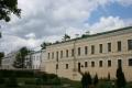 Корпус мужского монастыря