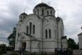 Главный Храм монастыря