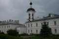 Женский монастырь Евфросиньи Полоцкой