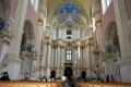 Красота Софийского собора