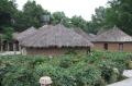 Деревня Баньпо