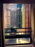 Окно в Китай, автор: Екатерина Орловская, г.Москва