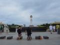 Статуя Богине Милосердия, автор: Елена Симакова, г.Тольятти