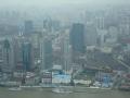 Шанхай подо мною... Автор: Светлана Морозова, г.Волгоград