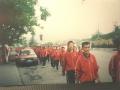 Юность Китая, автор: Татьяна Горохова, г. Люберцы