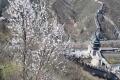 Великая китайская стена, автор: Дмитрий Зеленов, г.Москва