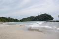 Пляжи Мануэль Антонио