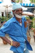 Настоящий кубинец
