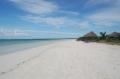 Остров Кайо-Бланко