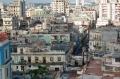 Такая разная Гавана