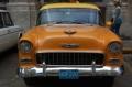 Машины на Кубе требуют заслуженного внимания