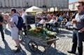 Торговая площадь Дрездена. Автор: Евгения Гриднева, г.Нововоронеж