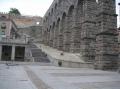 Сеговия-Акведук