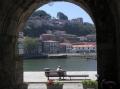 Порто-квартал Рибейра