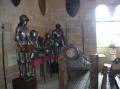 Сеговия, музей