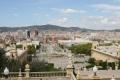 Площадь Испании. Форум