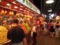 Рынок Ла Бокерия