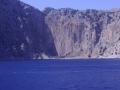 Прогулка вокруг острова, автор: Татьяна Максимова, г.Ярославль