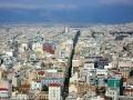 Афинские улицы, автор: Артем Широков, г.Москва