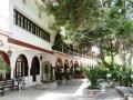 Критский монастырь Агиос Йоргос, автор: Надежда Орлова, г.Москва