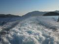 Круиз по островам на Пелопоннесе, автор: Светлана Кутьина, г.Челябинск