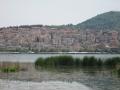Маленькая Швейцария в Греции, автор: Светлана Токмакова, г.Москва
