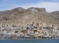 остров Калимнос, Греция