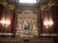 В Базилике Св.Иштвана