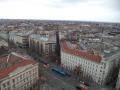 Центр Будапешта