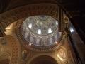Внутри Базилики Св.Иштвана