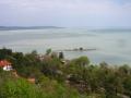 Живописный берег Дуная, автор: Наталья Малеева, г.Ярославль