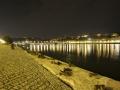 Мемориал жертвам Холокоста на Дунае, автор: Алексей Толстобров, г.Троицк