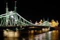 Мост Франца Иосифа, автор: Максим Александров, г.Москва