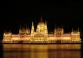 Парламент, автор: Алексей Толстобров, г.Троицк