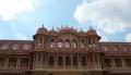 Городской дворец в Джайпуре