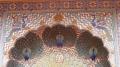Городской дворец в Джайпуре - детали