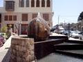 Добрый кит в Яффо
