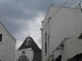 Альберобелло - город труллей