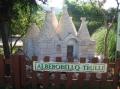 Альберобелло