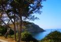 Природная красота острова