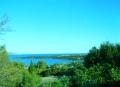 Панорама Сардинии
