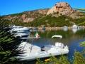 Красота Сардинии