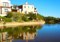 Окрестности Сардинии
