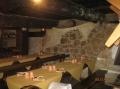 интерьеры замка Фумоне