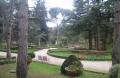 парк Бонифация VIII