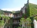 Здание отеля Albergo San Montano 5*