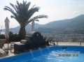 Бассейн в Albergo San Montano 5*